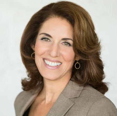 Erica Golden