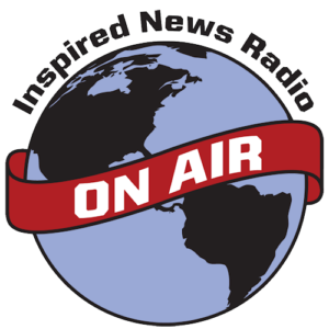 Inspired News Radio
